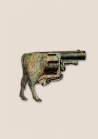 Vaca Mundi