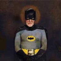 http://www.pabloga.com/es/files/gimgs/th-5_5_batman.jpg