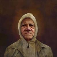 http://www.pabloga.com/es/files/gimgs/th-5_5_capuchino.jpg
