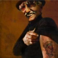 http://www.pabloga.com/es/files/gimgs/th-5_5_devil.jpg