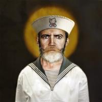 http://www.pabloga.com/es/files/gimgs/th-5_5_marinero-sailor.jpg