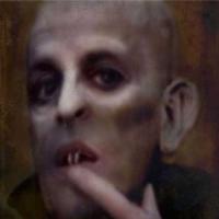 http://www.pabloga.com/es/files/gimgs/th-5_5_nosferatu.jpg