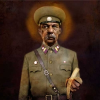 http://www.pabloga.com/es/files/gimgs/th-5_5_republica-bananera.jpg