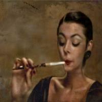 http://www.pabloga.com/es/files/gimgs/th-5_5_smoking.jpg