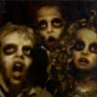 http://www.pabloga.com/es/files/gimgs/th-5_5_trio_v2.jpg